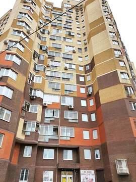 Продаю 2-комн. квартиру 78.7 кв.м, Мытищи - Фото 1