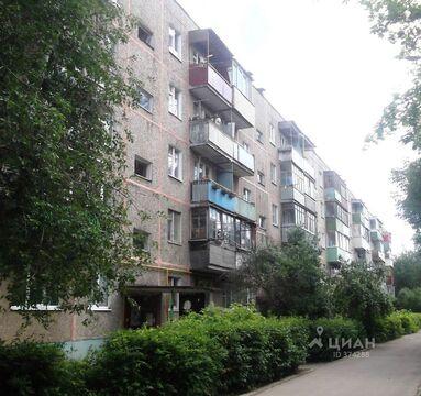 Продажа квартиры, Подольск, Ул. Плещеевская - Фото 1
