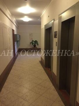 Продажа квартиры, м. Волжская, Шкулёва улица - Фото 4