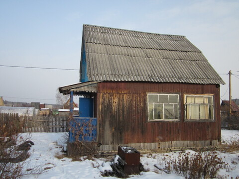 Дача сады Малиновка-7 - Фото 4
