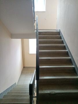 2х-комнатная квартира в Центре(70м2) - Фото 5