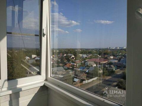 Продажа квартиры, Пенза, Ул. Галетная - Фото 2