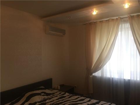 4 комнатная квартира по адресу г. Казань, ул. Чистопольская, д.66 - Фото 4