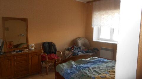 Продаю дом в центре города Рузы - Фото 5