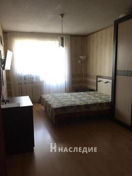 Продается 3-к квартира Комсомольская - Фото 4
