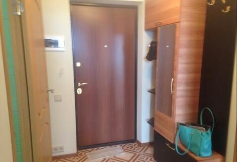 1 комнатная квартира ул.Рижская - Фото 3