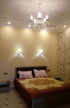 Аренда комнаты посуточно, Архипо-Осиповка, Проспект Северный - Фото 2