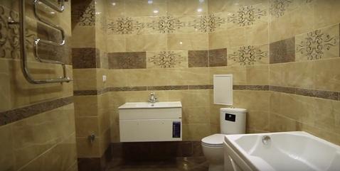 Уютная 1-комнатная квартира с капитальным ремонтом «под евро» - Фото 2