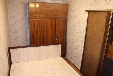 2-к квартира на Шибанкова. - Фото 4