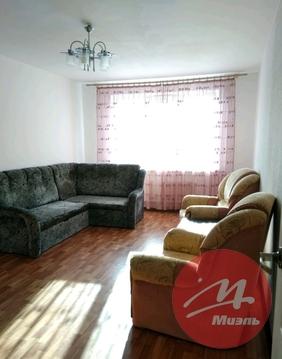 Сдам на длительный срок 2- х комнатную квартиру - Фото 1