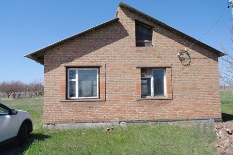 Участок 9,5 с Суворовский СНТ Урожай - Фото 2