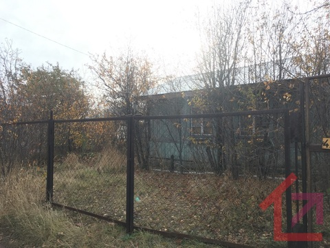 """Продам участок в СНТ """"Колющенец"""" - Фото 4"""