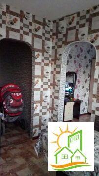 Квартира, ул. 19 съезда влксм, д.10 - Фото 1