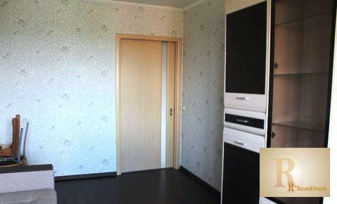 Квартира 42,1 кв.м. с качественным ремонтом - Фото 1