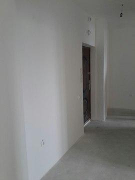 Трехкомнатная квартира, новостройка . Губкина 17и - Фото 1