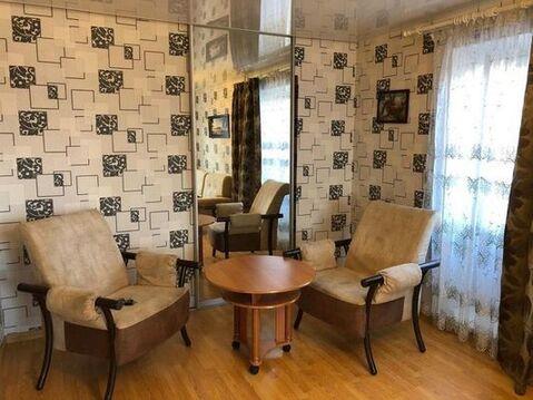 Сдается однокомнатная квартира в Заполярном - Фото 3