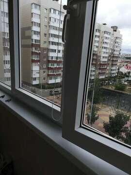 Продажа квартиры, Белгород, Строителей бульвар, Продажа квартир в Белгороде, ID объекта - 332167955 - Фото 1