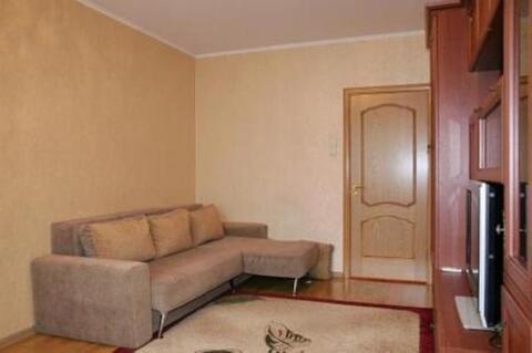 Объявление №46218491: Сдаю комнату в 2 комнатной квартире. Нягань, ул. Пионерская, 28,
