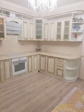 Аренда квартиры, Сочи, Ул. Бытха - Фото 5