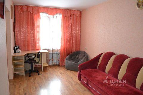 Аренда квартиры посуточно, Челябинск, Улица Александра Шмакова - Фото 2
