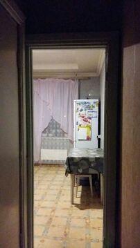 Продажа квартиры, Каскара, Тюменский район, Г Тюмень - Фото 2