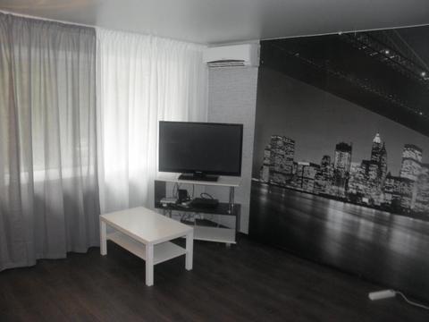 Аренда Евро квартира Свердлова - Фото 1