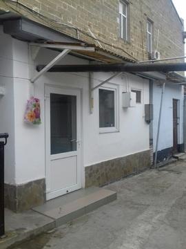 Продам 2 х ком. квартиру в Евпатории в 300 м от моря - Фото 1