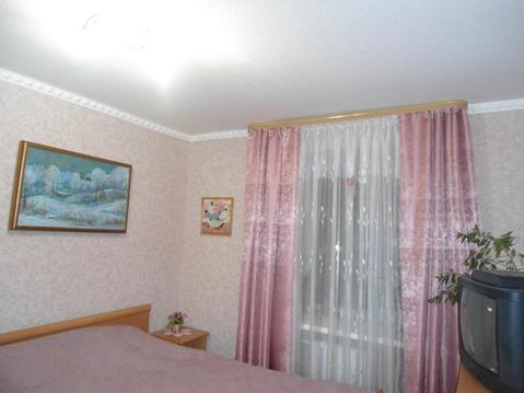 2-х комнатная квартира в районе ТЦ - Фото 1