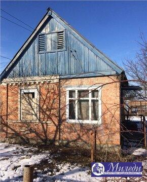 Продажа участка, Батайск, Персиковая улица - Фото 3