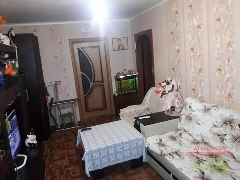 2-комнатная квартира в центре города в панельном доме - Фото 3