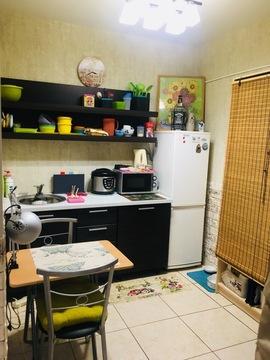 Продам 2к квартиру проспект Шахтеров, 121 - Фото 4