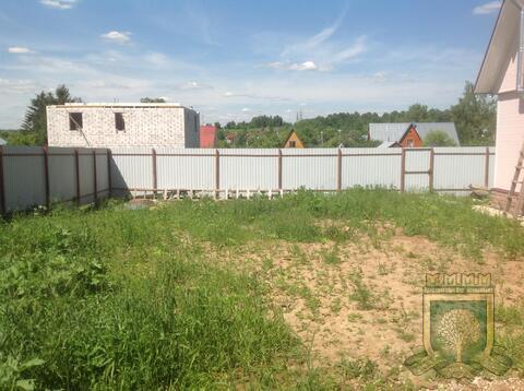 Дом в Новой Москве недорого в Варварино по Калужскому шоссе в 20 км - Фото 2
