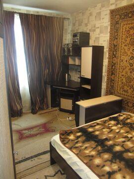 Продажа комнаты, м. Ясенево, Карамзина проезд - Фото 1