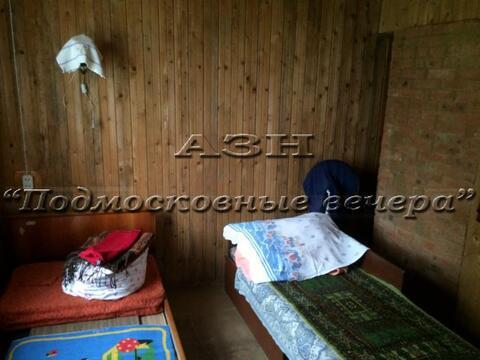 Ленинградское ш. 80 км от МКАД, Опалево, Дача 108 кв. м - Фото 3