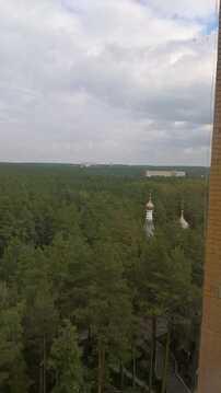 Продажа квартиры, Новосибирск, Ул. Шатурская - Фото 5