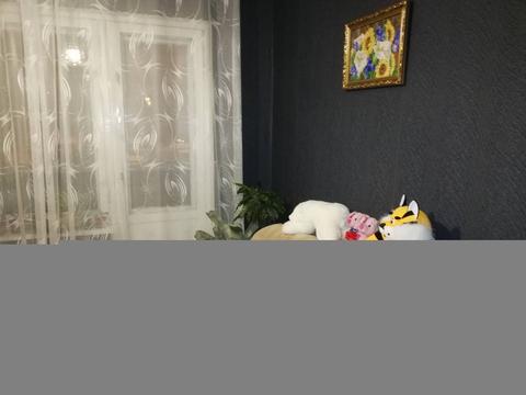 Нижний Новгород, Нижний Новгород, Сергея Есенина ул, д.32, . - Фото 3