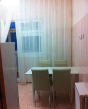 Сдам квартиру на ул.Островского 2 - Фото 4