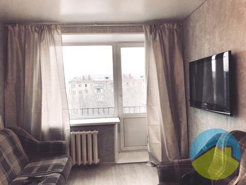 Комната на длительный срок - Фото 2