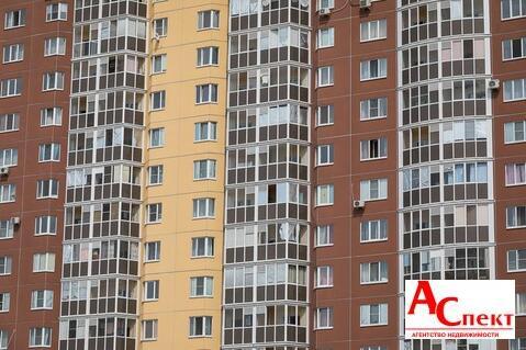 1-к кв. в новом доме на Артамонова - Фото 3