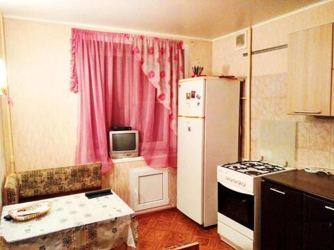 Продажа квартиры, Вологда, Ул. Новгородская - Фото 1
