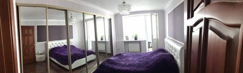 Продается 3-х комнатная квартира на ул. Московская - Фото 3