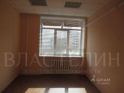 Аренда офиса, Тула, Ул. 9 Мая - Фото 1