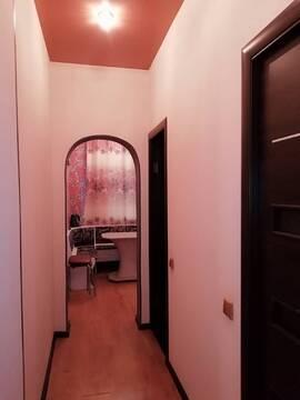 Сдам 1 комнатную квартиру на Дарвина 2 - Фото 3
