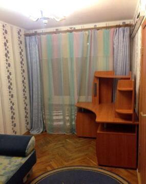 Аренда квартиры, Белгород, Славы пр-кт. - Фото 3