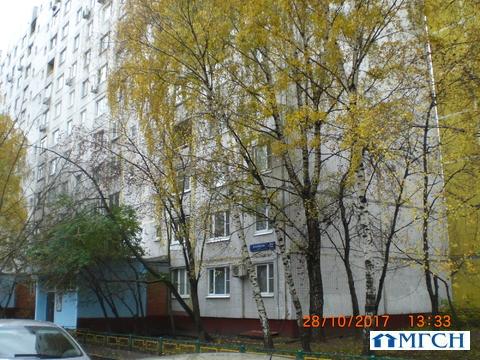 Продается 3-х комнатная квартира по адресу ул.Декабристов д.32 - Фото 2