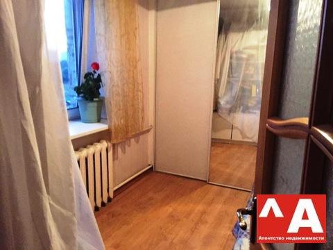 Продаю 3-ю квартиру в центре Тулы на Ф.Энгельса рядом с парком - Фото 4