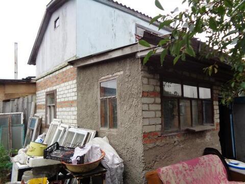 Продажа дачи, Северный, Белгородский район - Фото 5