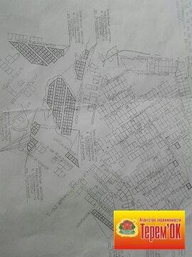Участок ИЖС, Энгельс, Базальт справа - Фото 2