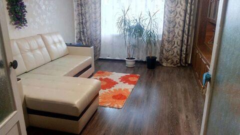 Продается 3-я квартира на ул. Веденеева в отличном состоянии (3194) - Фото 3