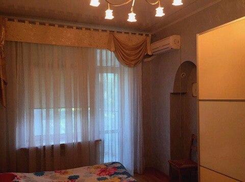 Сдам 3-к квартира, Набережная - Фото 4